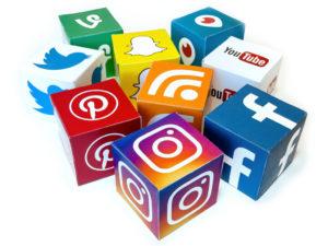 Solliciteren en social media: hoe pak je dit aan?