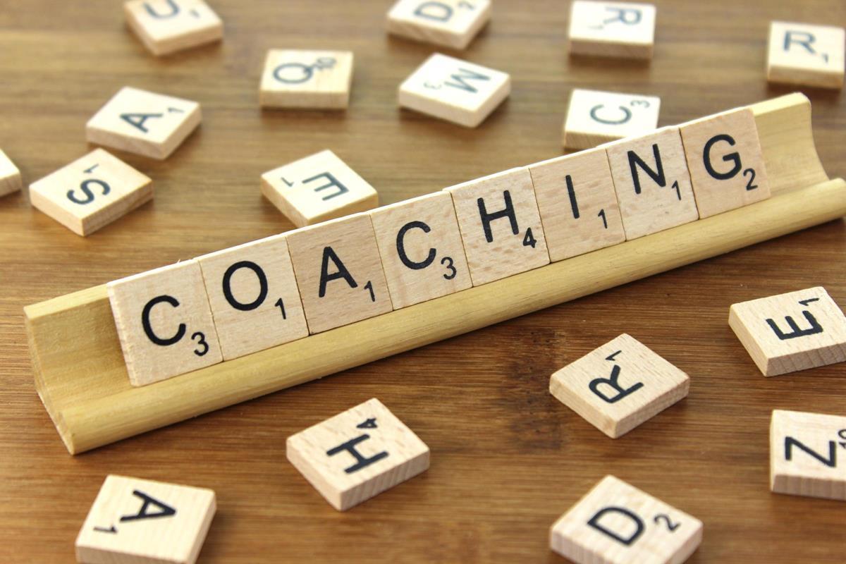Coachen bij meddo