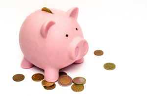 salarisverhoging: zo doet je dat