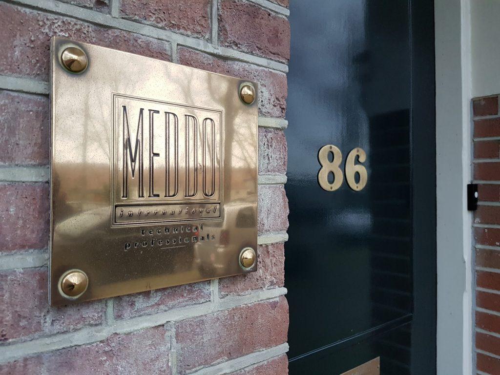 Waarom Meddo