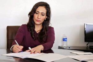 Facilitair/HR assistant